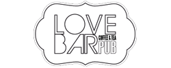 Love Bar Coffe & Tea Pub