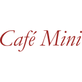 Cafe Mini - Rzeszów - Millenium Hall