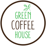 Green House Coffee