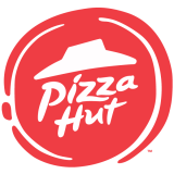 Pizza Hut - Rzeszów - Millenium Hall