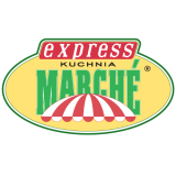 Express Marche